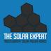 @solarexpert_au