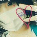 あき (@059xo) Twitter