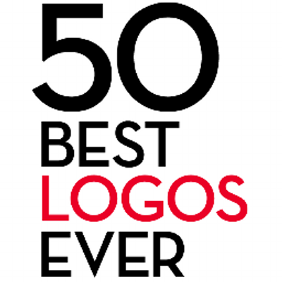 50 Best Logos Ever On Twitter Did You Know The Atari Logo Is Two Pong Paddles With The Net In Between This And More Facts In The Issue On Sale From November