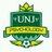 Futsal Psikologi UNJ