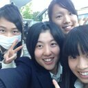 藤谷さやか (@0521Xx) Twitter