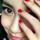 yuka (@0123_ky) Twitter