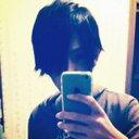 てぃーが (@0214_taiga) Twitter