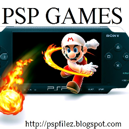 easy how to download free psp games link in the