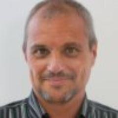 Stephane Ingrassia