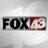 fox43news's avatar