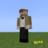 Avatar de @Zedh74mc