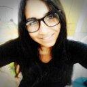 Karoline Alves (@02Karoline) Twitter