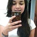 gabriela lourenço (@13gabrielaloure) Twitter