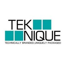 The Teknique Agency | Social Profile