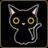 Blacky_kun