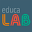 educalab twitter profile