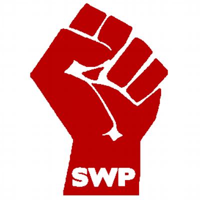 Αποτέλεσμα εικόνας για swp
