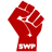 Leicester SWP