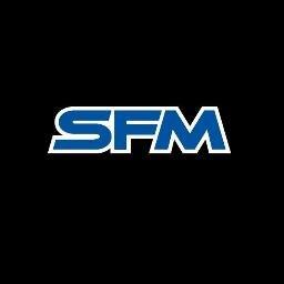 @SFMarketingInc