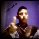 ♥ ♥ ♥ MAIKOL♥ ♥ ♥.. (@13Miguel1998) Twitter