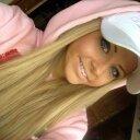 Violettka (@0Vitka) Twitter