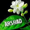 arshad  (@58arshad) Twitter