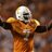 Tennessee Fanatic
