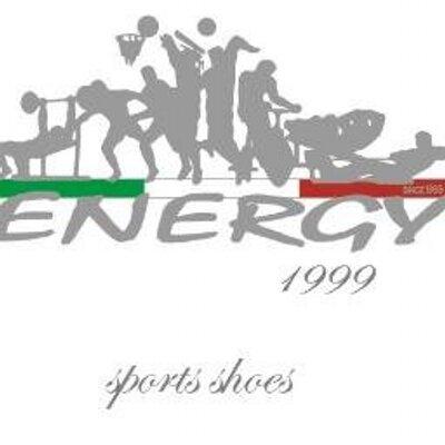 c50ce80f3ff9e Energy 1999 on Twitter