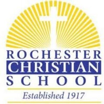 Christian rochester