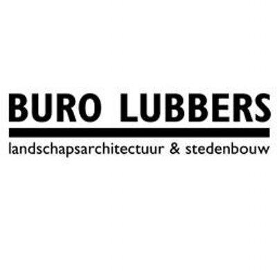 Buro lubbers burolubbers twitter for Buro espagnol