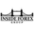 Inside Forex Group