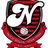 Nottsborough FC