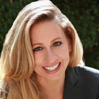 Jennifer Handshew on Muck Rack
