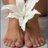Pretty Feet !!! 👣👄