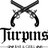 TurpinsBarGrill