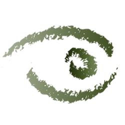 eye care for the adirondacks saranac lake ny