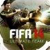 @FIFA14RUILEN