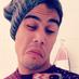 @Ursinhorebelde_