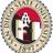 SDSU Payne School of Hospitality & Tourism
