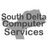 SouthDelta Computers