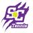 SC Tennis