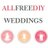 FreeDIYWeddings