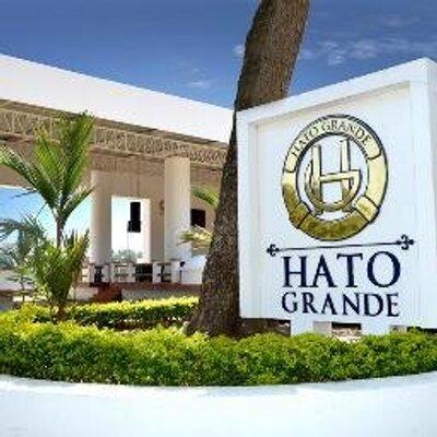 Hato Grande On Twitter Restaurante Piscina Caballos