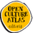 opencultureat