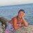 @golikova02 Profile picture