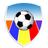 Voetbal id B'streek