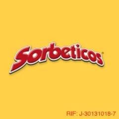 @Sorbeticos