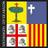 Soy de Aragón