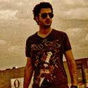 خالد عبدالله الشهري (@050GF) Twitter