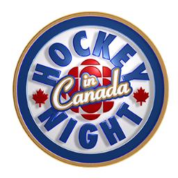 @hockeynight
