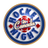 Hockey Night in Canada (@hockeynight) Twitter profile photo