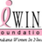 IWIN Foundation