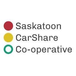 YXE CarShare Co-op