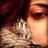 MMistry_Indriya